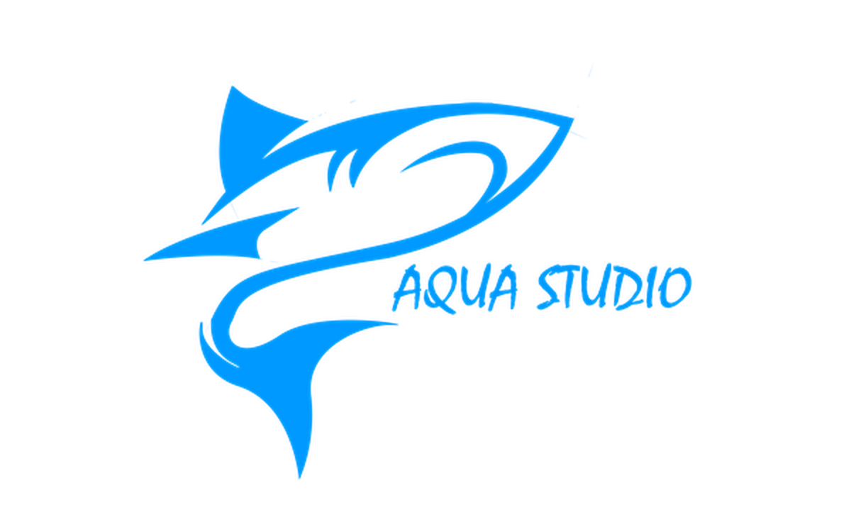 aquastudio
